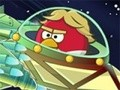 Angry Birds: Star Race
